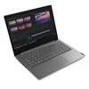 Εικόνα της Laptop Lenovo V14-IIL 14'' Intel Core i5-1035G1(1.00GHz) 8GB 256GB SSD Win10 Pro EN Iron Grey 82C4008GGM