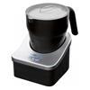 Εικόνα της Συσκευή Για Αφρόγαλα Clatronic MS3326