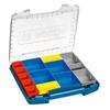 Εικόνα της Κασετίνα Μεταφοράς Bosch i-BOXX 53 σετ 12 τεμ. 1600A001S7