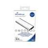 Εικόνα της Εξωτερικός Δίσκος SSD MediaRange 960GB USB Type-C MR1103