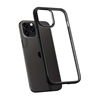 Εικόνα της Θήκη Spigen Ultra Hybrid iPhone 12/12 Pro Matte Black ACS01703