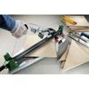 Εικόνα της Κόφτης Πλακιδίων Bosch PTC 470