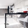 Εικόνα της Μηχανή Espresso Delonghi Magnifica ECAM 22.110.SB