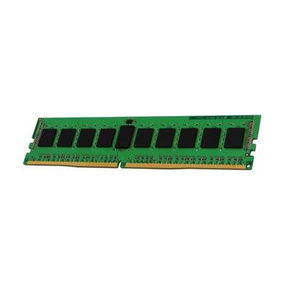 Εικόνα της Ram Kingston ValueRAM 8GB DDR4 SODIMM 3200MHz Non-ECC CL22 KVR32N22S8/8