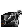 Εικόνα της Case Fan Be Quiet! Silent Wings 3 140mm PWM High-Speed BL071