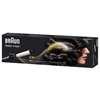 Εικόνα της Ψαλίδι Μαλλιών Για Μπούκλες Braun Satin Hair 7 CU710