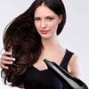 Εικόνα της Σεσουάρ Braun Satin Hair 7 HD 780 Black