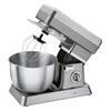 Εικόνα της Κουζινομηχανή Clatronic KM 3630 Titan