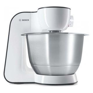 Εικόνα της Κουζινομηχανή Bosch MUM54A00