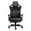 Εικόνα της Gaming Chair OMEN by HP Citadel 6KY97AA