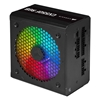 Εικόνα της Τροφοδοτικό Corsair CX550F RGB 550W 80 Plus Bronze Fully Modular CP-9020216-EU