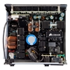 Εικόνα της Τροφοδοτικό Corsair CX650F RGB 650W 80 Plus Bronze Fully Modular CP-9020217-EU