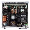 Εικόνα της Τροφοδοτικό Corsair CX750F RGB White 750W 80 Plus Bronze Fully Modular CP-9020227-EU