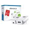 Εικόνα της Powerline Devolo Magic 2 WiFi Next Starter Kit 8624
