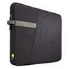 Εικόνα της Θήκη Notebook Case Logic 13.3'' Ibira IBRS-213K Black
