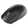 Εικόνα της Ποντίκι Logitech M190 Full-Size Wireless Charcoal 910-005905