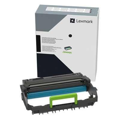 Εικόνα της Photoconductor Unit Lexmark 55B0ZA0