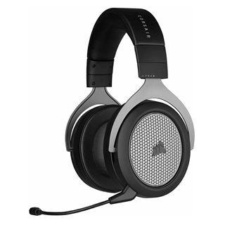Εικόνα της Gaming Headset Corsair HS75 XB Wireless for Xbox Series X and Xbox One CA-9011222-EU