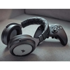 Εικόνα της Gaming Headset Corsair HS75 XB Wireless for Xbox Series X and Xbox One CA-9011222-EU