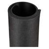 Εικόνα της Mouse Pad Corsair MM200 PRO Premium Spill-Proof Cloth Heavy XL Black CH-9412660-WW