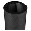 Εικόνα της Mouse Pad Corsair MM350 PRO Premium Spill-Proof Cloth Extended XL CH-9413771-WW