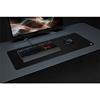 Εικόνα της Mouse Pad Corsair MM350 PRO Premium Spill-Proof Cloth Extended XL, Black CH-9413770-WW