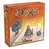 Εικόνα της Kaissa Επιτραπέζιο - Dixit Odyssey (Νέα Έκδοση) KA111618