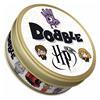 Εικόνα της Kaissa Επιτραπέζιο - Dobble Harry Poter Edition KA113099