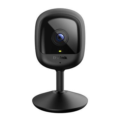 Εικόνα της WiFi IP Camera D-Link Compact Full HD DCS-6100LH