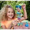 Εικόνα της Cave Club - Κούκλα Slate GNL82-GNL87