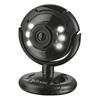 Εικόνα της Webcam Trust SpotLight Pro with LED lights 16428