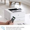 Εικόνα της Εκτυπωτής HP Laserjet Pro M404dn Mono W1A53A