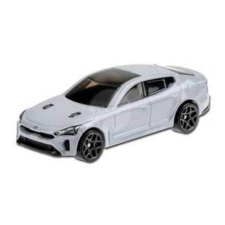 Εικόνα της Mattel Hot Wheels - Factory Fresh - 2019 Kia Stinger GT GHF02