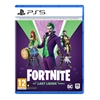 Εικόνα της Fortnite: The Last Laugh Bundle PS5