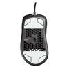 Εικόνα της Ποντίκι Glorious PC Gaming Race Model D Minus Matte Black GLO-MS-DM-MB