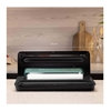 Εικόνα της Συσκευή Σφραγίσματος Τροφίμων σε Σακούλα Cecotec SealVac 120 SteelCut CEC-04256