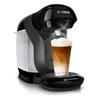 Εικόνα της Μηχανή Espresso Bosch Tassimo TAS1102