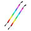 Εικόνα της Corsair iCUE LS100 Smart Lighting Strip Expansion Kit 250mm CD-9010001-WW/SS