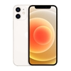 Εικόνα της Apple iPhone 12 Mini 64GB White MGDY3GH/A