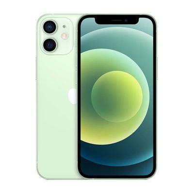 Εικόνα της Apple iPhone 12 Mini 64GB Green MGE23GH/A