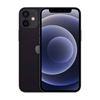 Εικόνα της Apple iPhone 12 Mini 128GB Black MGE33GH/A