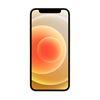 Εικόνα της Apple iPhone 12 Mini 128GB White MGE43GH/A