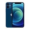 Εικόνα της Apple iPhone 12 Mini 128GB Blue MGE63GH/A