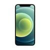 Εικόνα της Apple iPhone 12 Mini 128GB Green MGE73GH/A