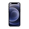 Εικόνα της Apple iPhone 12 Mini 256GB Black MGE93GH/A