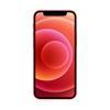 Εικόνα της Apple iPhone 12 Mini 256GB (Product) Red MGEC3GH/A