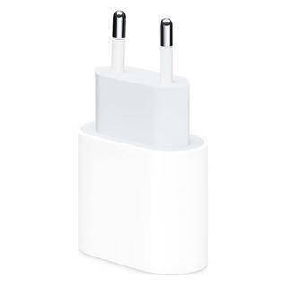 Εικόνα της Φορτιστής Apple 20W USB-C για iPhone 12 & iPad MHJE3ZM/A