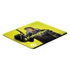 Εικόνα της Mouse Pad Steelseries Qck Large Cyberpunk 2077 Edition 5707119043953