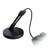 Εικόνα της Razer Mouse Bungee v3 Black RC21-01560100-R3M1
