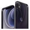 Εικόνα της Apple iPhone 12 128GB Black MGJA3GH/A